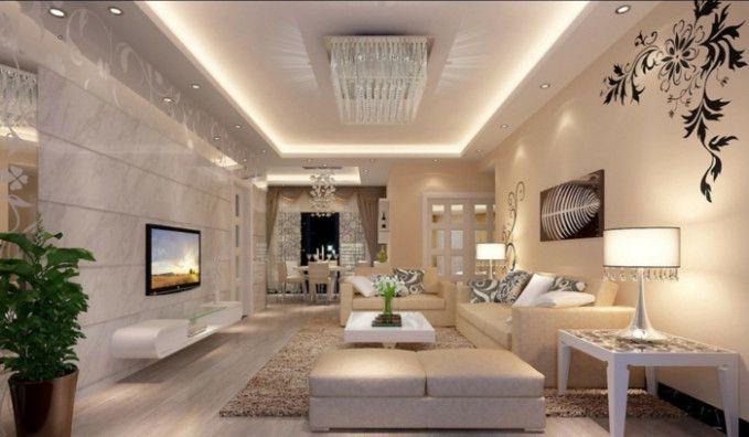 Luxus Wohnzimmer Modern Luxus Wohnzimmer Wohnzimmer Modern Wohnzimmer Modern Luxus