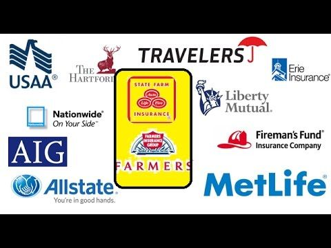 The best car insurance companies - WATCH VIDEO HERE -> http://bestcar.solutions/the-best-car-insurance-companies     best car insurance companies in the world. # The largest car insurance companies in the world. # The highest home insurance. The highest health insurance The most common life insurance # The simplest car insurance # The simplest car insurance # Highest car insurance rates   Video credits to...