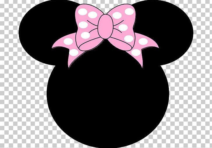 Minnie Mouse Mickey Mouse Winter Wonderland Png Art Baby Minnie Cliparts Birthday Clip Art Flower Minnie Balloon Garland Diy Disney Shows