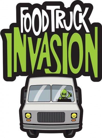 Food Truck Knights Miami, FL #Kids #Events