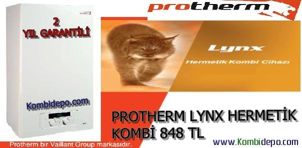 Kombi & Kombi |Kombi Satış & Kombi Fiyatları Merkezi 0216 632 0 118  www.kombidepo.com