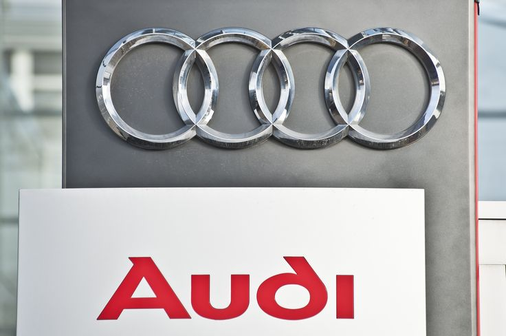 Audi faces a lawsuit filed by the Australian Competition and Consumer Commission over allegations of emissions cheating on thousands of vehicles sold in Australia.