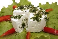 How to Make Feta Cheese. Not sure about this one but pinned to remind me to research other recipes for feta