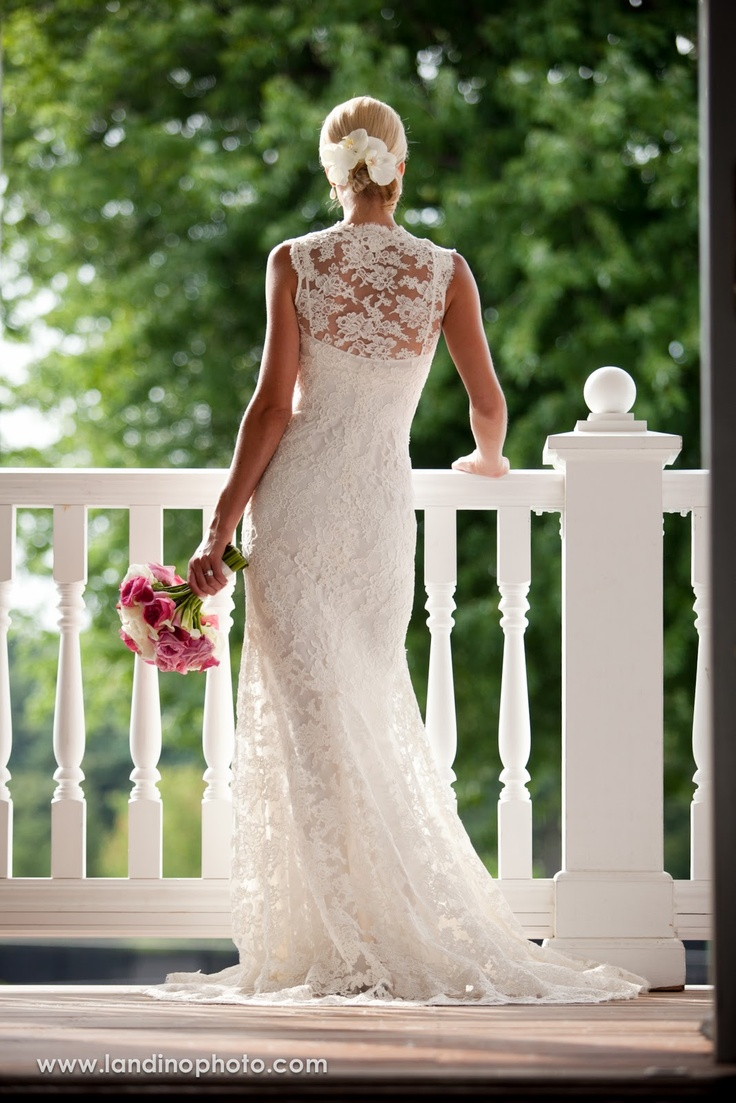 Used Wedding Dress Website