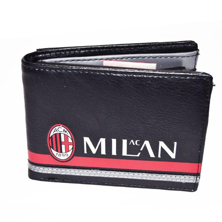 Milan Portafoglio