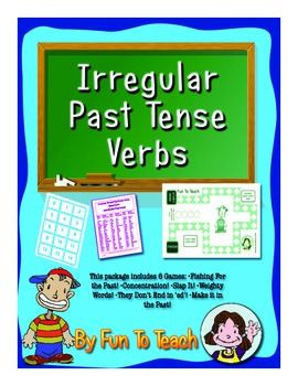 scope grammatical tense and vocabulary practice Not only on writing but also on the vocabulary identififi cation of present, past, and future tense language for writing scope and sequence sentences.