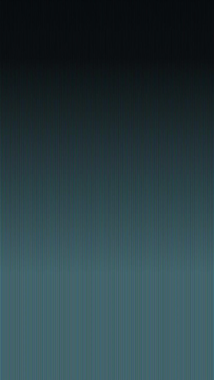 Digital Lines Abstract Wallpaper | Abstract HD Wallpapers 8