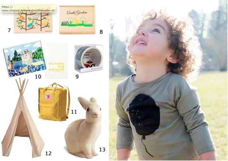 Ideen für Ostergeschenke von der kleine salon: Ideas For, Ostergeschenk Von, Klein Salons, The Small, Rabbit Lamps, Of The, Für Ostergeschenk