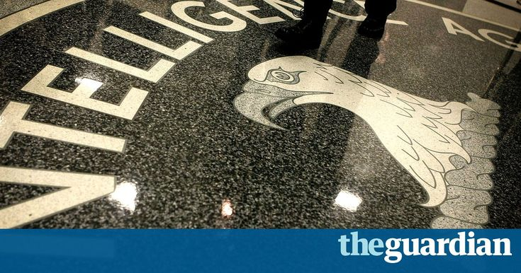 """""""It is the assessment of the intelligence community that Russia's goal here was to favor one candidate over the other, to help Trump get elected,"""" the newspaper quoted a senior US official briefed on an intelligence presentation last week to key senators as saying. """"That's the consensus view."""" https://www.theguardian.com/us-news/2016/dec/10/cia-concludes-russia-interfered-to-help-trump-win-election-report"""