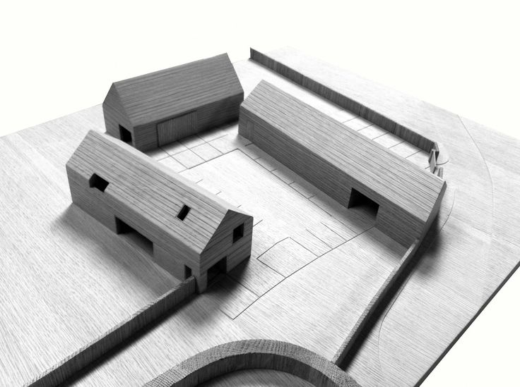 Project: DC II Residence; Location: Tielrode, Belgium; Architect: Vincent van Duysen