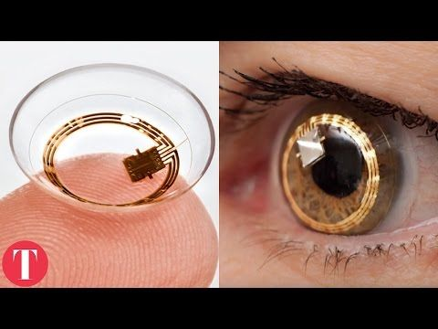 5 Coolest Gadgets You MUST Have Available On Amazon | Amazing Inventions You Did…