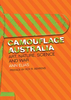 Camouflage Australia tells a once secret and little known story of how the Australian government accepted the advice of zoologist William John Dakin and seconded the country's leading artists and designers, including Max Dupain and Frank Hinder, to deploy optical tricks and visual illusions for civilian and military protection. Drawing on previously unpublished photographs and documents, Camouflage Australia exposes the story of fraught collaborations between civilian and military personnel