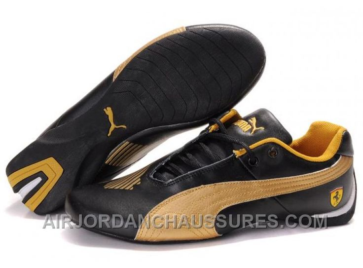http://www.airjordanchaussures.com/puma-future-cat-low-women-golden-shoes-black-friday-deals.html PUMA FUTURE CAT LOW WOMEN GOLDEN SHOES BLACK FRIDAY DEALS Only 75,00€ , Free Shipping!
