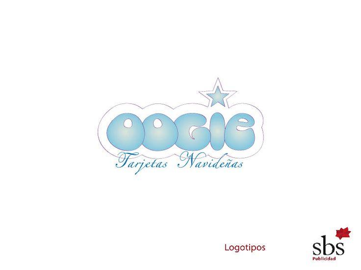 Logo Tarjetas de Saludo.