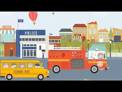 caminhao de bombeiro desenho caminhao de bombeiro bombeiro desenho jogo ...