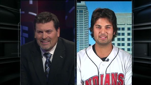 Mark Schlereth's Father's Day Surprise
