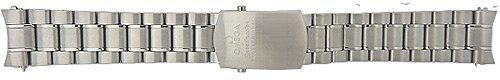 Omega Speedmaster Steel 19MM Bracelet 1565/976