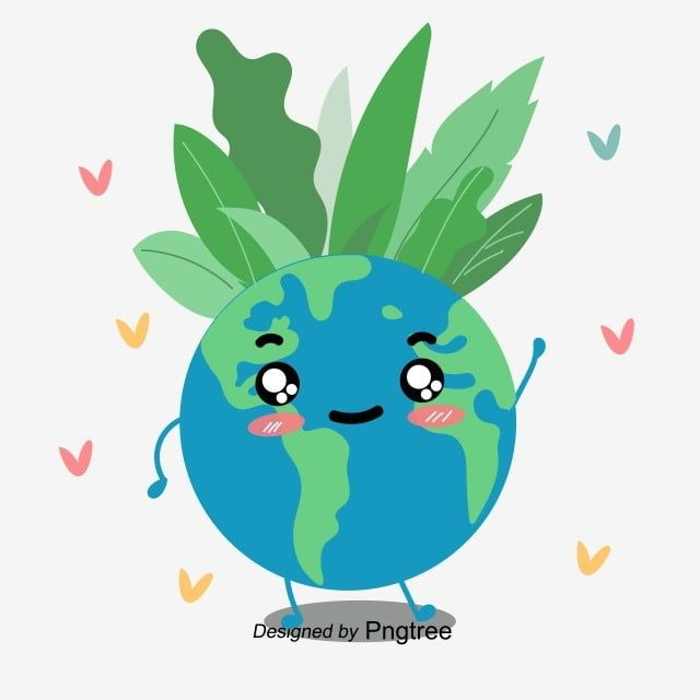Green Earth Earth Clipart Green Earth Png And Vector With Transparent Background For Free Download Earth Clipart Green Earth Clip Art