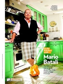 ... meatloaf my favorite meatloaf mario batali s italian meatloaf recipes