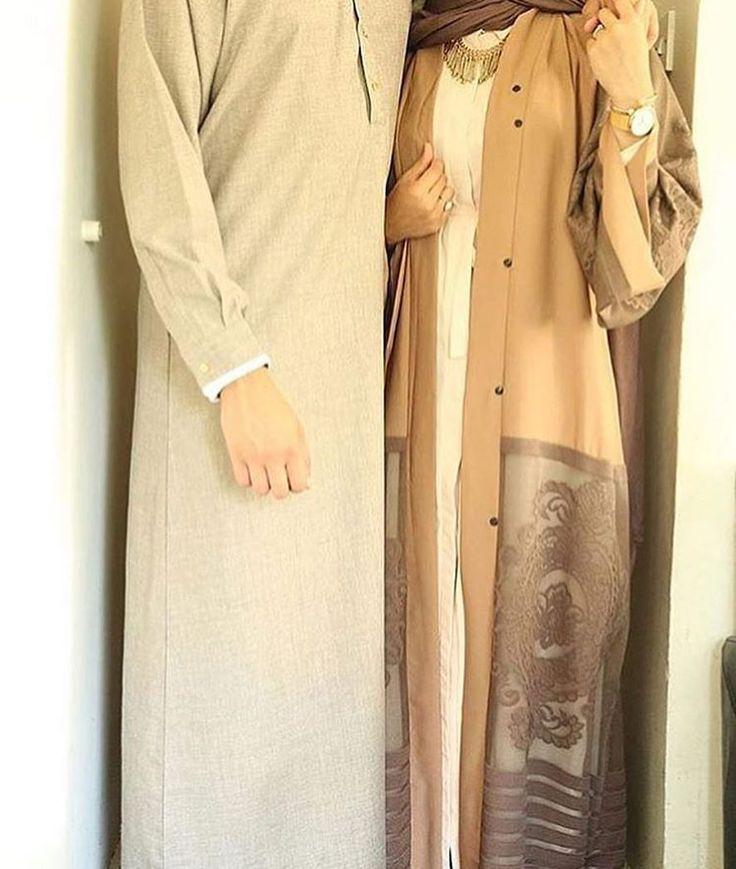 IG: AbayaButh || IG: BeautiifulinBlack || Abaya Fashion ||