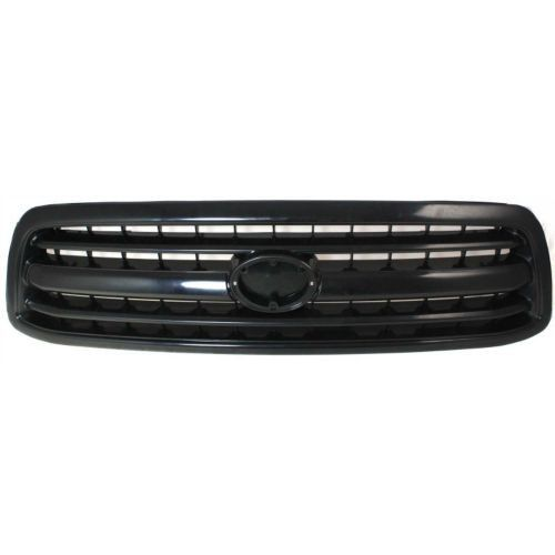 2000-2002 Toyota Tundra Grille, Plastic . Please note: this 2000-2002 Toyota Tundra Grille, Plastic is styled for a Toyota Tundra. Order your 2000-2002 Toyota Tundra Grille, Plastic from Classic 2 Cur