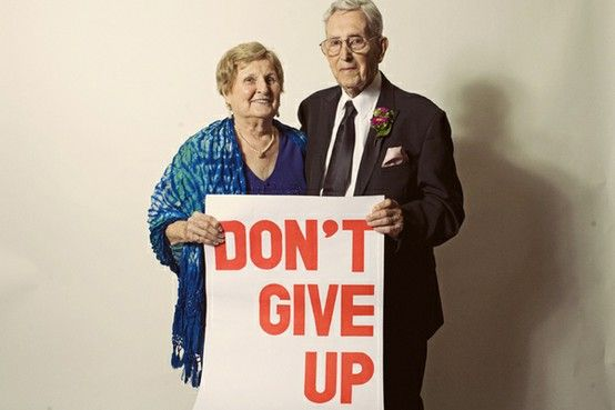 Love this: Don'T Give Up, Idea, Sweet, Inspiration, Quotes, Wedding, Don T, Marriage