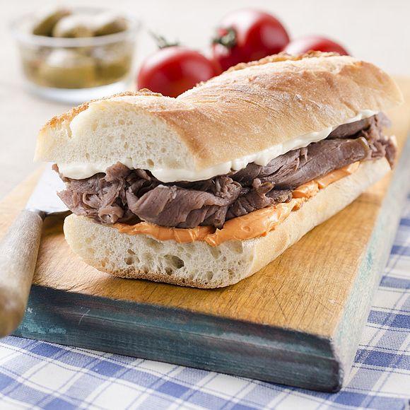 http://spreaditdipit.ca/#roast beef-it  #spreadyourflavour