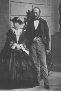 gender roles in the victorian era Women's rights in the victorian era women's rights: not up for discussion for people living in the western world in the 21st century, it is hard to imagine the lack of women's rights in the victorian era.