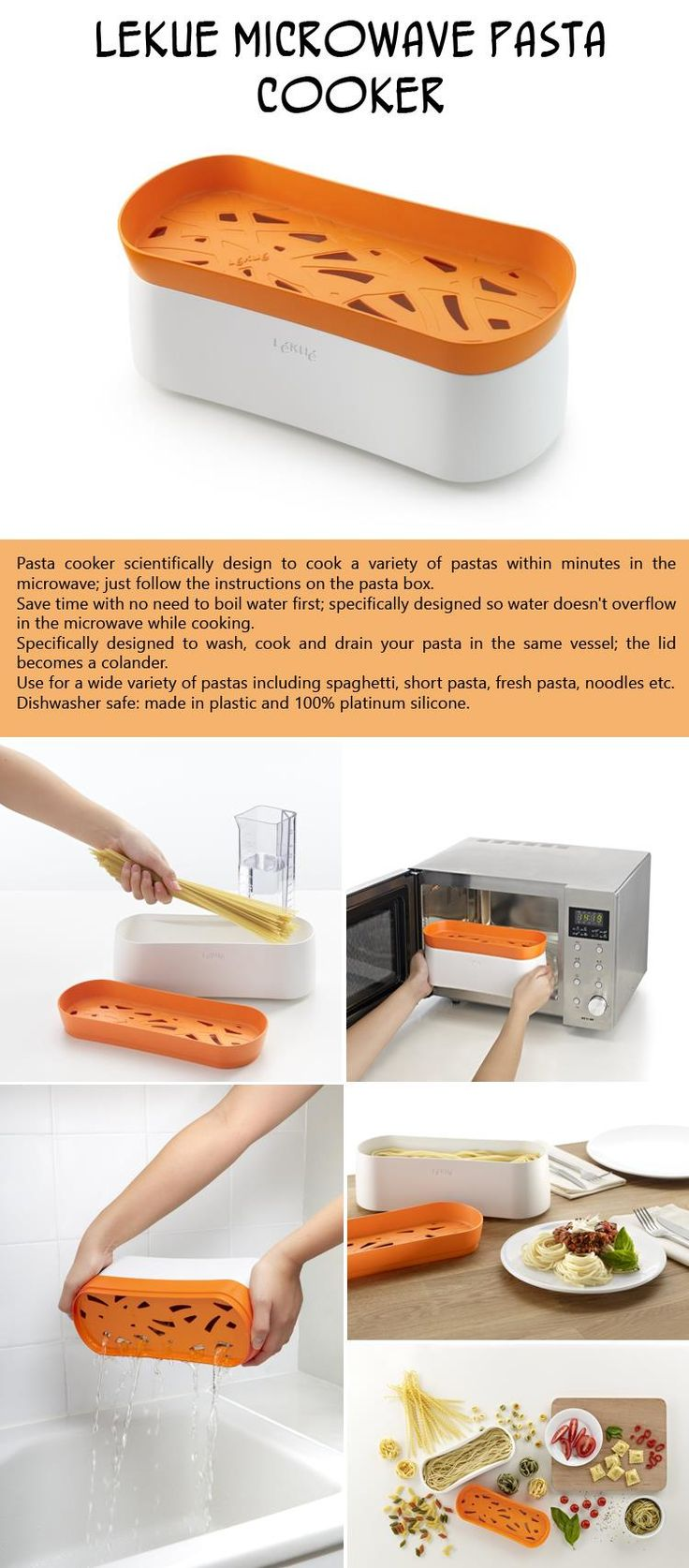 Must Have Kitchen Gadgets Impressive Best 25 Must Have Kitchen Gadgets Ideas On Pinterest  Ice Cube Decorating Design