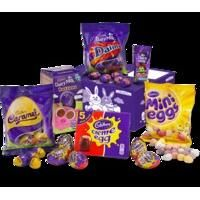 25 melhores ideias de cadbury gifts no pinterest eggstravaganza at cadbury gifts direct fantastic easter gift for the kiddies or grown negle Images