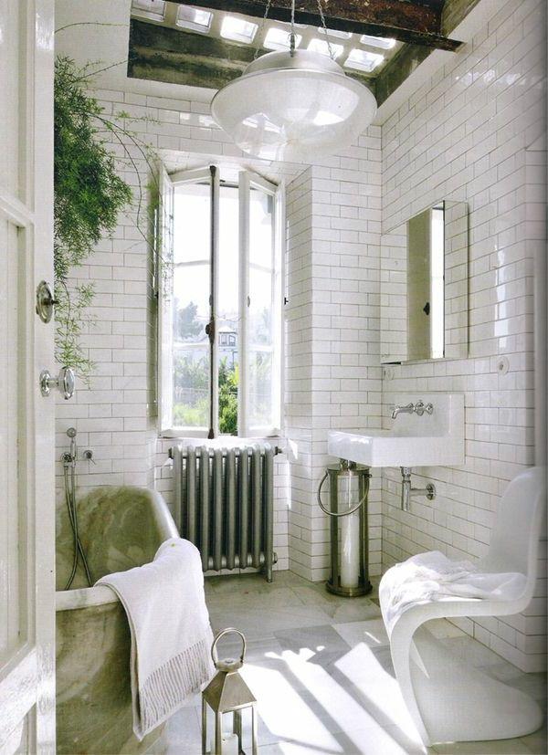 17 meilleures id es propos de plantes de salle de bains for Plante de salle de bain