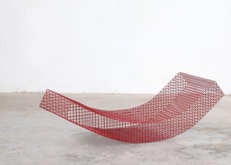 Viaduct's James Mair picks his five favourite minimalist furniture pieces