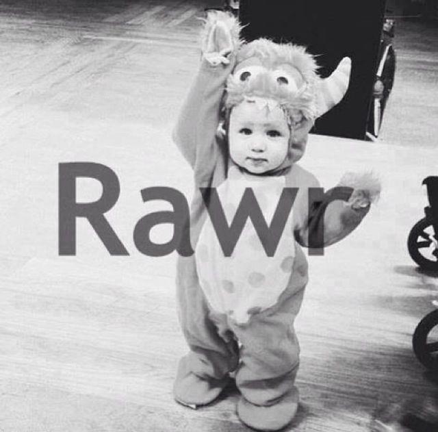 Rawr*_*