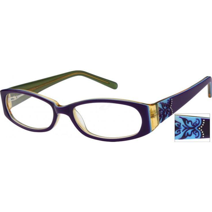 16 best glasses images on Pinterest | Eye glasses, Eyeglasses and ...