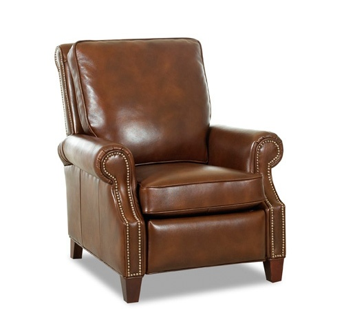 Comfort Design Furniture Adams Recliner Living Room Pinterest Furniture Design And
