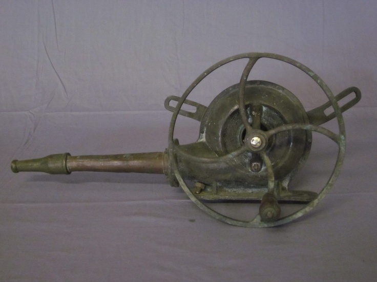 11 Best Images About Bellows On Pinterest