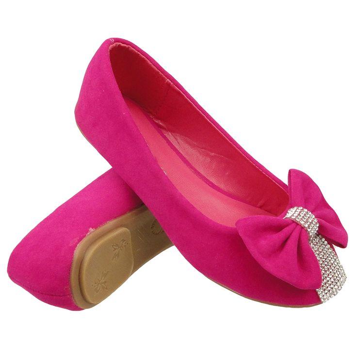 Merona White Leather Heels, Size 8 Womens Heels, Made In