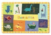 53% off Personalized Puzzles – Pay $14 instead of $30!