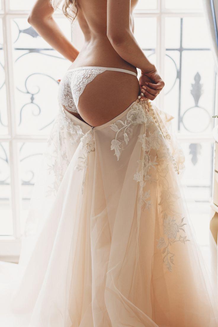 Pearl Wedding Hair Vine, Pearl Bridal Headpiece, Wedding hair piece, Wedding headpiece, Bridal Wreath, Bridal Headpiece