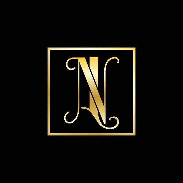 Hallo allemaal, mijn naam is Nancy Liliane en ik ben een make up artist en nailartist uit Nederland. Ik ben pas geopend en nieuwe klanten zijn van harte welkom! Voor meer informatie kunt u mij bereiken via telefoon of mail. Tevens kunt u voor het maken van een afspraak terecht op mijn site. Tot gauw bij NLBeautySalon!  Hi everyone, my name is Nancy Liliane and I am a make up artist and nailartist from the Netherlands. I am proud to say that I have open my salon and accept new clients! For…