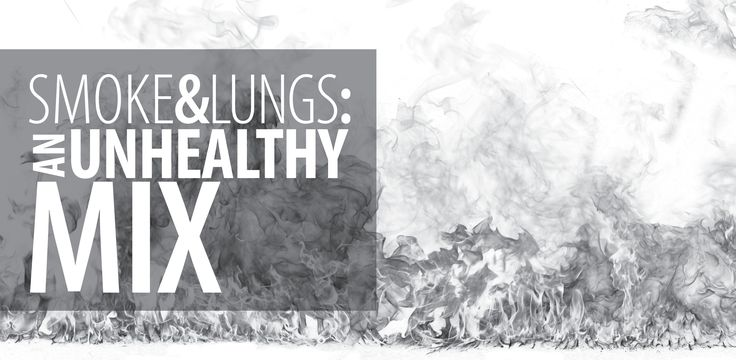 Inhaling fire smoke is dangerous for your health. Check ...