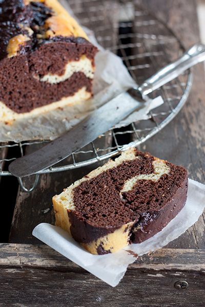 Que faire avec la ricotta ? 12 Idées Gourmandes, sucrées ou salées - Le Yummy Blog par Yummy Magazine