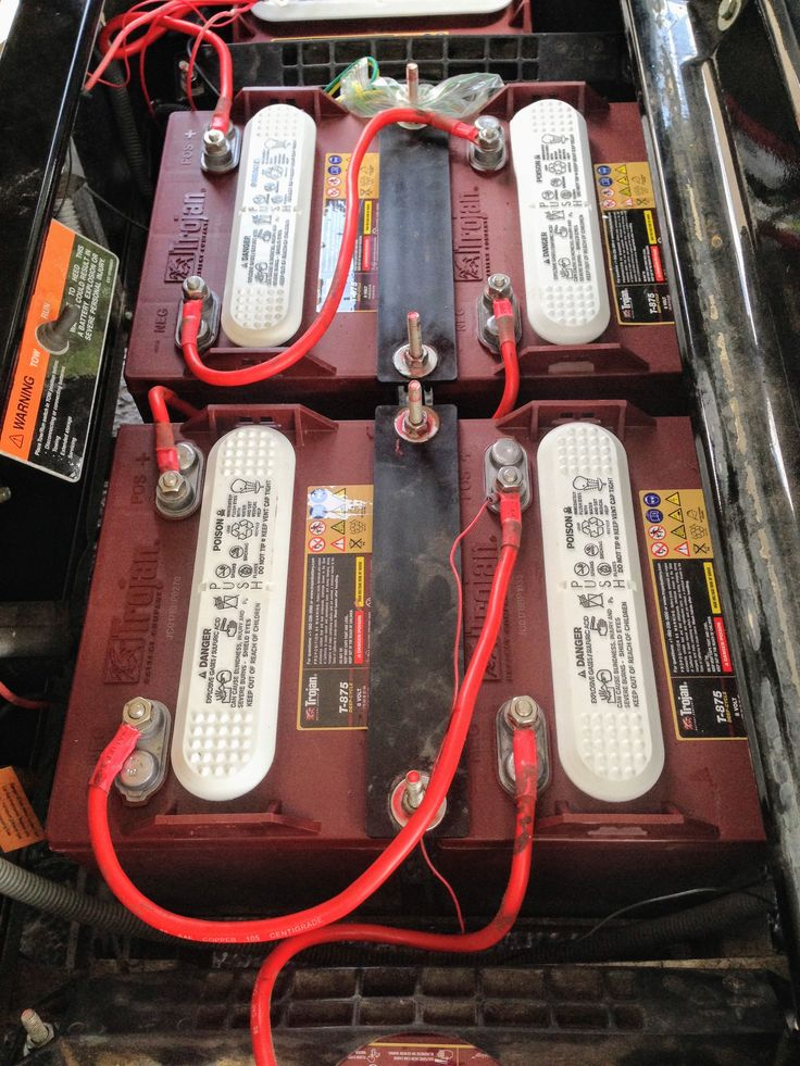 Ezgo Golf Cart Wiring Diagram Ezgo Forward And Reverse Switch Wiring