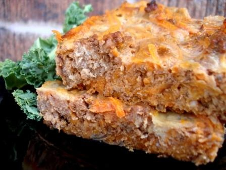 Sweet potatoes + Beef = true love: Fun Recipes, Breakfast Casseroles, Texmex Hash, Enchiladas Sauces, Ground Beef, Hash Breakfast, Breakfast Recipe, Tex Mex Hash, Paleo Recipes