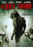 The Lost Tribe [DVD] [English] [2009]