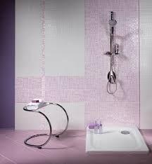 Piastrelle bagno piccolo cerca con google arredo bagno pinterest - Piastrelle per bagno piccolo ...