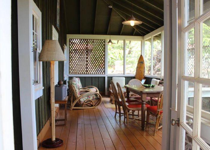 20 Cool Kauai Airbnb Rentals