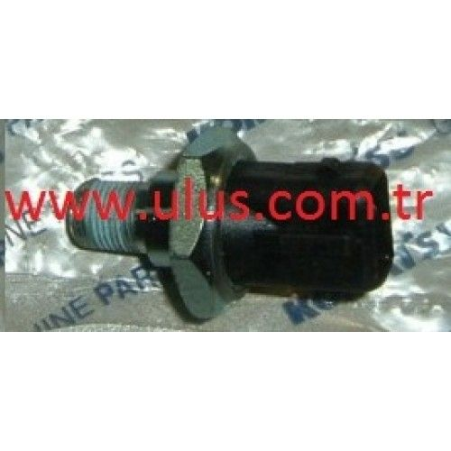 6732-82-3110 Oil sensor switch, SA6D102 Komatsu Engine