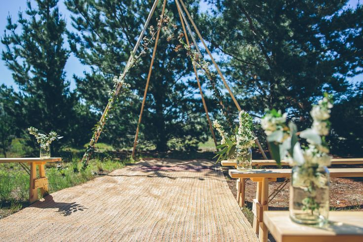Naked-mini-tipi-arbor-hire