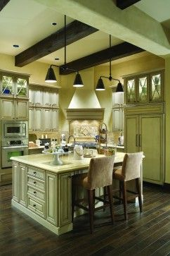 126 Best Senior Living Images On Pinterest Senior Living Family Rooms And Assisted Living